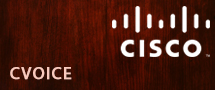 LearnChase Cisco CVOICE Implementing Cisco Voice Communications and QoS Online Training
