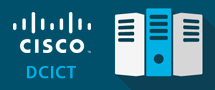 LearnChase Cisco DCICT Introducing Cisco Data Center Technologies Online Training