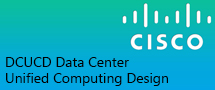 LearnChase Cisco DCUCD Data Center Unified Computing Design Online Training
