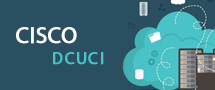 LearnChase Cisco DCUCI Data Center Unified Computing Implementation Online Training