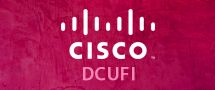 LearnChase Cisco DCUFI Implementing Cisco Data Center Unified Fabric Online Training