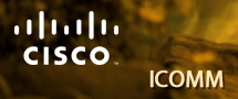 LearnChase Cisco ICOMM Introducing Cisco Voice and Unified Communications Administration Online Training