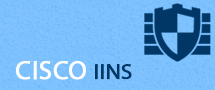 LearnChase Cisco IINS Implementing Cisco IOS Network Security Online Training