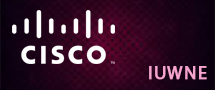 LearnChase Cisco IUWNE Implementing Cisco Unified Wireless Networking Essentials Online Training