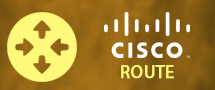 LearnChase Cisco ROUTE  Implementing Cisco IP Routing Online Training