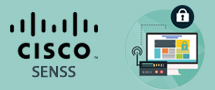 LearnChase Cisco SENSS Implementing Cisco Edge Network Security Solutions Online Training