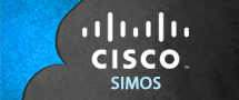 LearnChase Cisco SIMOS  Implementing Cisco Secure Mobility Online Training