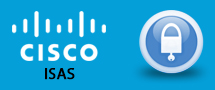 LearnChase Cisco SISAS Implementing Cisco Secure Access Solutions Online Training