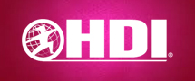 LearnChase HDI Online Training