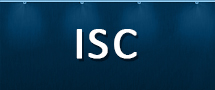 LearnChase ISC Online Training