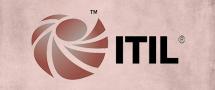 LearnChase ITIL Online Training
