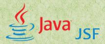 LearnChase Java JSF Online Training