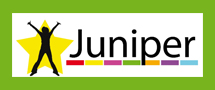 LearnChase Juniper Online Training