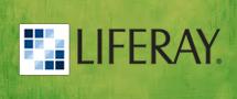 LearnChase Liferay Online Training