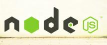 LearnChase Node JS Online Training