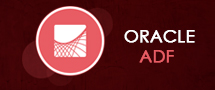 LearnChase ORACLE ADF Online TRAINING
