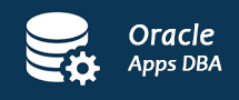 LearnChase Oracle Apps DBA Online Training