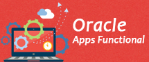 LearnChase Oracle Apps Functional Online Training