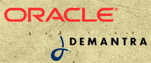 LearnChase Oracle DMantra Online Training