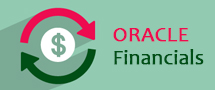 LearnChase Oracle Financials Online Training