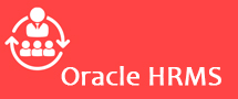LearnChase Oracle HRMS Online Training