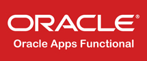 LearnChase Oracle OAF Online Training