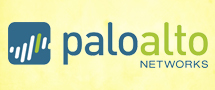 LearnChase Palo Alto Networks Online Training