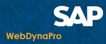 LearnChase SAP WebDynaPro Online Training
