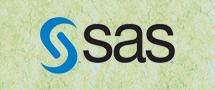 LearnChase SAS Online Training