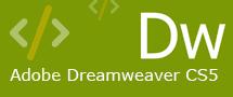 Learnchase_Adobe-Dreamweaver-CS5