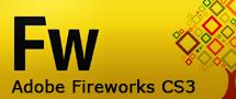 Learnchase_Adobe-Fireworks-CS3