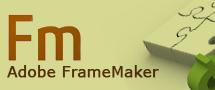 Learnchase_Adobe-FrameMaker