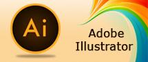 Learnchase_Adobe-Illustrator