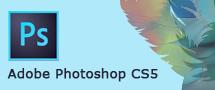 Learnchase_Adobe-Photoshop-CS5