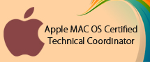 Learnchase_Apple-MAC-OS-Certified-Technical-Coordinator-10.10-Boot-Camp