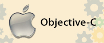 Learnchase_Apple-Objective-C-for-Experienced-Programmers