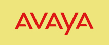 Learnchase_Avaya-Online-Training