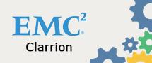 Learnchase_Best-EMC-Clarrion-for-EMC