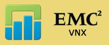 Learnchase_Best-EMC-VNX-for-EMC