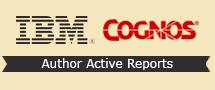 LearnchaseBest IBM Cognos Report Studio online training