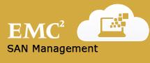 Learnchase_Best-SAN-Management-for-EMC
