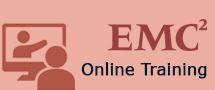 Learnchase_EMC-Online-Training