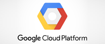 Learnchase_Google-Cloud-Platform-Technical-Qualification-Training-for-Google
