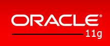 Learnchase oracle 11g online training