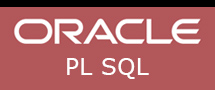 Learnchase Oracle PL SQL Online Training