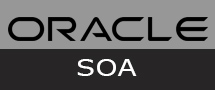 Learnchase Oracle SOA online Training
