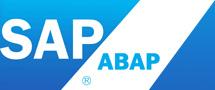 Learnchase SAP ABAP Online Training