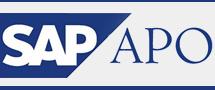 Learnchase SAP APO Online Training