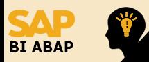 Learnchase SAP BI ABAP Online Training