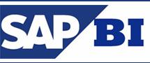 Learnchase SAP BI Online Training
